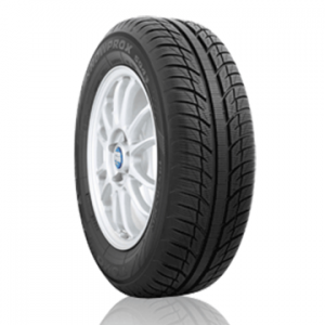 Toyo Tires - Snowprox S943