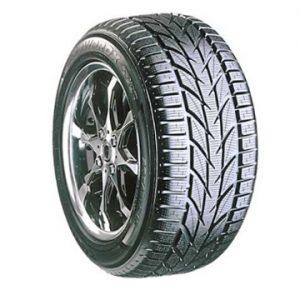 Toyo Tires - Snowprox S953