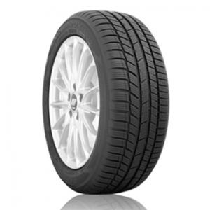 Toyo Tires - Snowprox S954