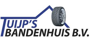 De nieuwste marktontwikkelingen op het gebied van velgen en banden voor auto's, SUV's, bestelwagens en motoren vindt u bij Tuijp's Bandenhuis in Obdam.